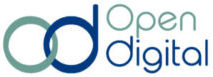 Open Digital